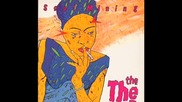 The The - That Sinking Feeling