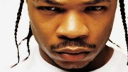 X - Zibit - Whatever U Want