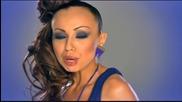 Мира и Мистър Щи - Слънце мое ( Sunny Music H D 720p)