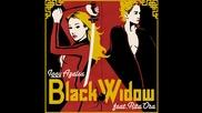 Iggy Azalea - Black Widow feat. Rita Ora ( A U D I O )