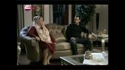 Любов и наказание еп.95/2 (bg audio - Diema Family)