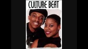 Culture Beat - Do I Have You