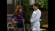Shake it Up / Раздвижи се Episode 5