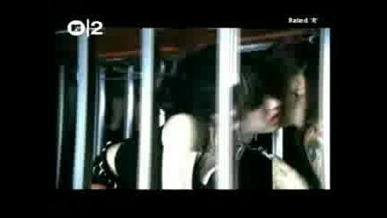 Motorhead & Probot - Shake Your Blood