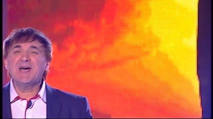 Mitar Miric - Zbogom mrvice moja -(tv Grand 18.05.2014.)