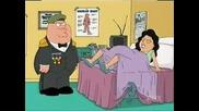 Family Guy - Филма На Питър
