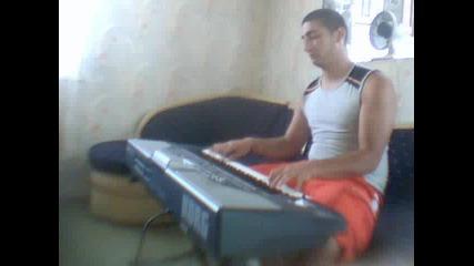 emo bend 2012