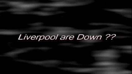 Луис Суарес и Анди Керъл ! Welcome to Anfield