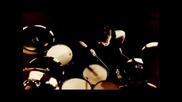 Bullet For My Valentine - Your Betrayal Official Videoclip