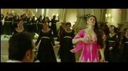 _dil Mera Muft Ka_ Full Song _ Agent Vinod _ Kareena Kapoor