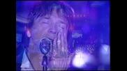 Zdravko Colic - Ej, draga - (LIVE) - (Beogradska Arena 15.10.2005.)