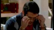 Лицето на отмъщението епизод 71 / El rostro de la venganza Е71