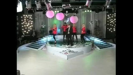 Esad Plavi - Seherzada