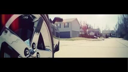 Cvija & MC Yankoo - Sexy Dupe (Official Video 2014) HD
