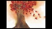 Der Lindenbaum - Nana Mouskouri