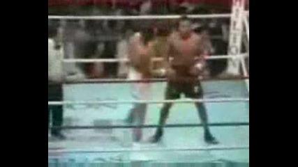 Iron Mike Tyson Knoc.mp4