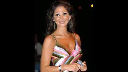 Elissa (ayami Bik) 2008.avi