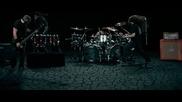 Sepultura - Da Lama Ao Caos (Оfficial video)