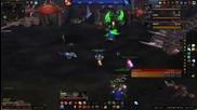 [world of Warcraft-gameplay] Tol Barad :]