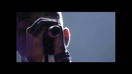 Linkin Park - Lptv Episode 10: Japan Summer Sonic