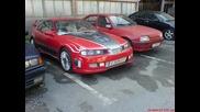Яки японски aвтомобили в бг 3