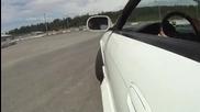 Peepz S14 - Evergreen Speedway