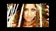 Даяна - Целувай ме така ( Официално видео )