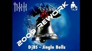 Djbs - Jingle Bells (2009 Rework)