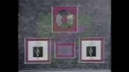 2unlimited Megamix ` (hq)