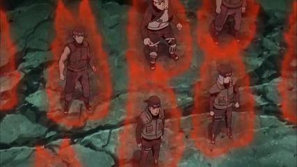 Naruto Shippuden 382 [bg sub]
