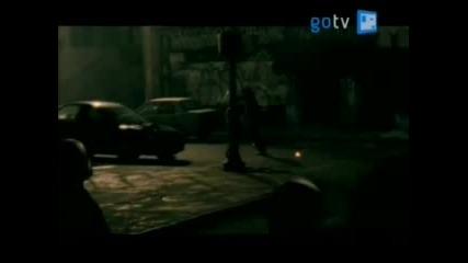 Linkinpark - Shadow Of The Day + BG SUBS