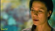 Rhona Mitra - Rachel Dalton - Now I'm That Bitch - Music Video
