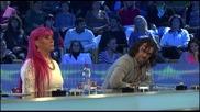 Dusan Staka - Volim te - (Live) - ZG 2013 2014 - 14.12.2013. EM 10.