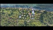 Кралство Тонга