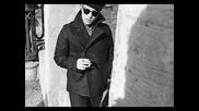 « Превод » Bruno Mars ft. Lil Wayne - Grenade ( Remix )