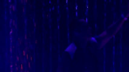 Daddy Yankee - Lovumba * Перфектно Качество *