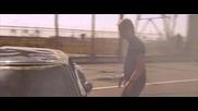 Brayan Okonar vs Toreto-.fast.and.the.furious