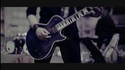 Amorphis - You I Need