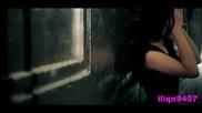 Ioulia Kallimani - Min koimiteis 2011 (official Videoclip)