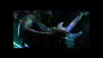 Slayer - God Saves