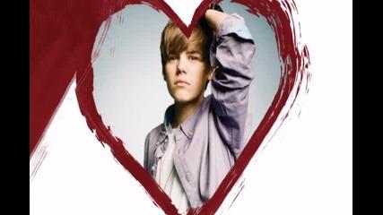 Честит рожден ден Justinn {h}