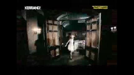 Elliot Minor - Parallel Worlds