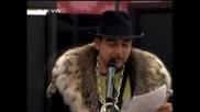 Вип Брадър 3 - Ицо Хазарта и Устата рапират.flv