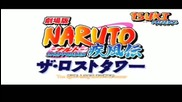 Naruto Shippuden Movie 4 Tagalog Subtitle 1_9 The Lost Tower- Youtube