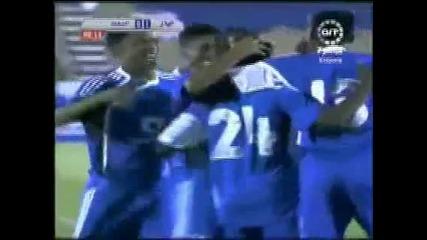 Най - бързия гол в историята на футбола