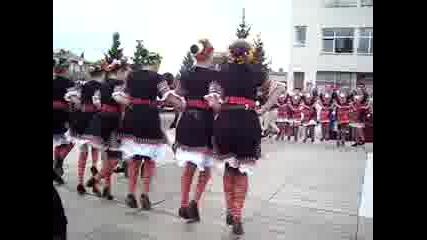 74 - То Соу Фестивала На Белия Щъркел 4