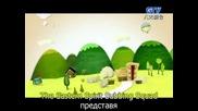 [бг субс] Together / Любов под един покрив - епизод 10 - 1/3