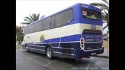 Irisbus Eurorider