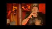 Eros Ramazzotti - Fuoco Nel Fuoco - Live