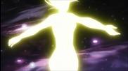 за аниме фенове! Fairy Tail